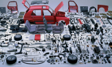 A Great Conflict Between The Increased Import Of Auto Parts and The Support Of Domestic Production