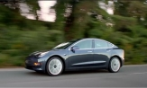 AWD Tesla Model 3 detailed, Performance model sprints to 60 mph in 3.5 sec