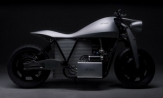Swiss Students Design 250-Mile Range E-Bike