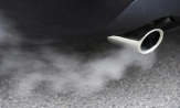 SUVs blamed for rising emissions