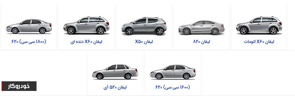 نگاهی به حضور خودروسازان چینی در ایران/ جاده ابریشم، شاهراه ارتباطی خودروسازی ایران