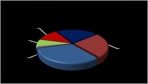 کاهش ۳.۷ درصدی رضایت مشتریان از کیفیت خودروهای ساخت داخل پس از یک سال