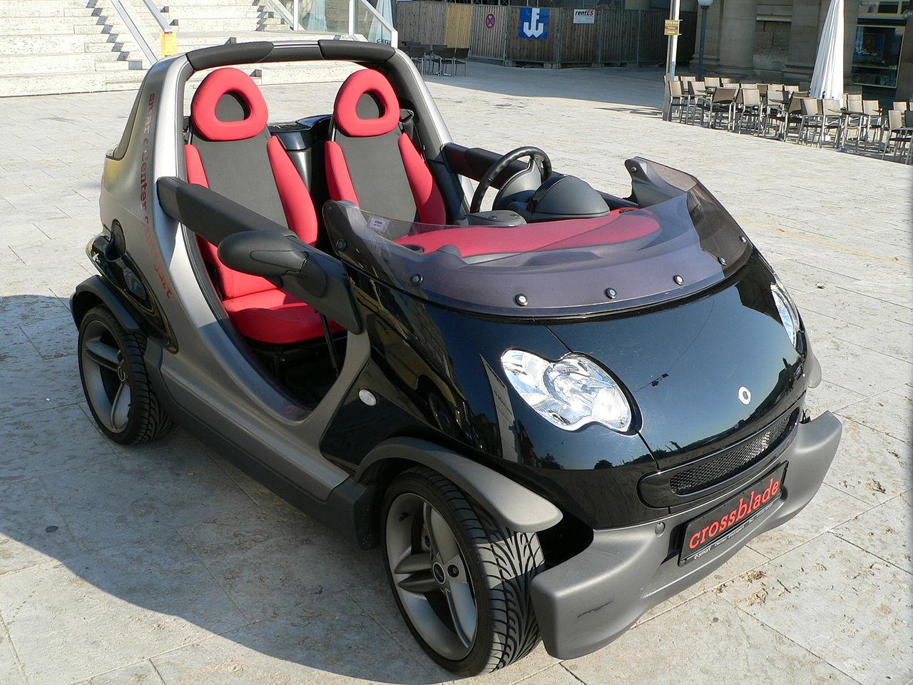 ساخت خودروهای الکتریکی توسط مرسدسبنز و جیلی