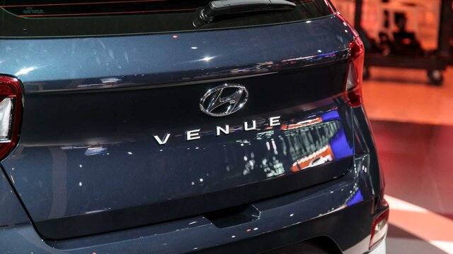 نگاهی به خودروی مقرون به صرفه هیوندای موتورز