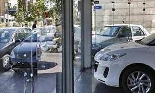 210496 730 - قیمت خودرو در بازار آزاد؛ ۲۸ شهریور ۱۴۰۰