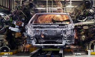 212086 155 - از چالش های زیرساختی تا تاخیر در ارائه سیاست ها/ وزارت صمت برای ارائه برنامه خودرویی عجله نکند